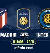 soi kèo aletico madrid vs inter milan