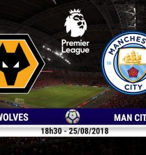 soi kèo wolves vs man city
