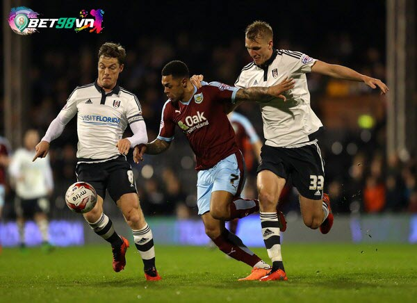 soi kèo fulham vs burnley
