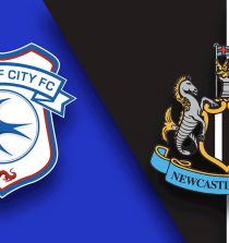 soi kèo cardiff vs newcastle