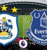 nhận định everton vs huddersfield