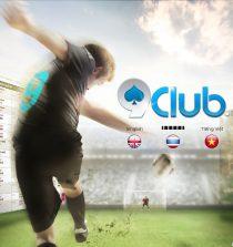 9club, link vao 9club, mobile 9club