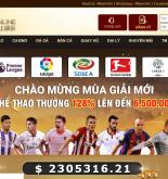 m8win, link vào m8win mới nhất, m8win sport, thể thao m8win