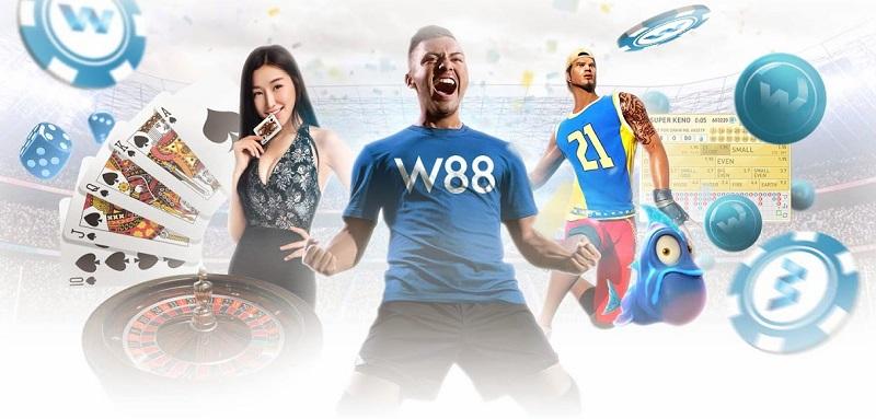 w88, nha cai w88, link w88, w88 club
