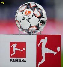 Trực tiếp bóng đá Đức
