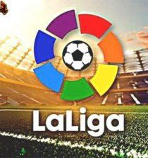 Trực tiếp bóng đá Tây Ban Nha
