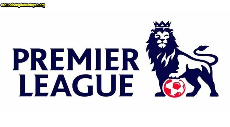 Trực tiếp bóng đá Ngoại hạng Anh chuẩn HD chất lượng cao
