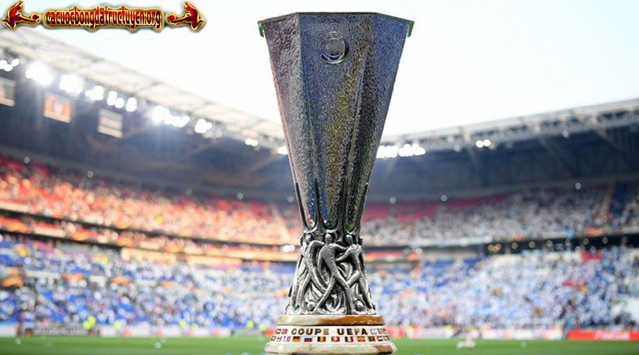 Cup bóng đá giải C2