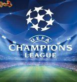 Trực tiếp bóng đá cup C1