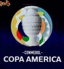 Trực tiếp bóng đá Nam Mỹ