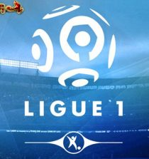 Trực tiếp bóng đá Pháp