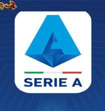 Trực tiếp bóng đá Ý hôm nay