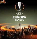 Trực tiếp Europa League