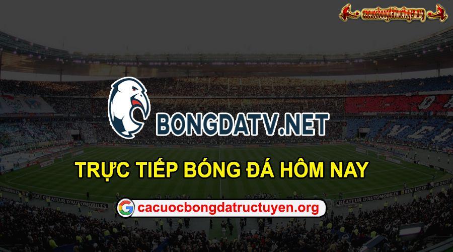 BongdaTv