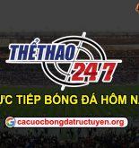 thethao247