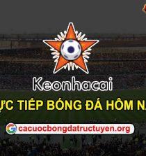Keonhacai