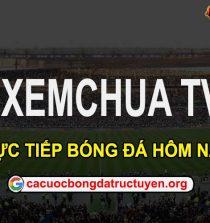 Xemchua TV